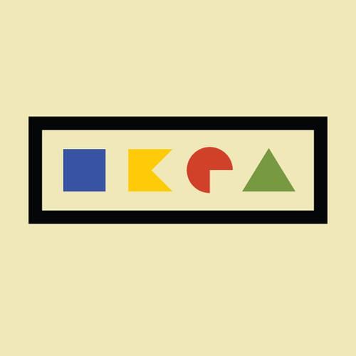 IKEAhaus