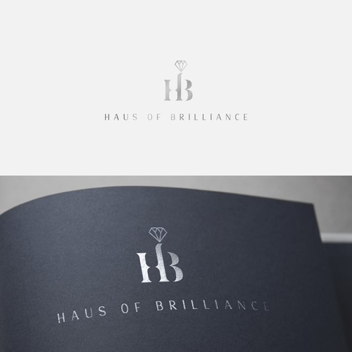 House of brilliance