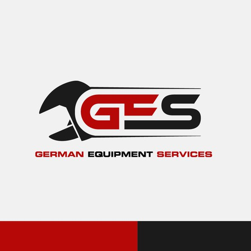 German Equipment Services