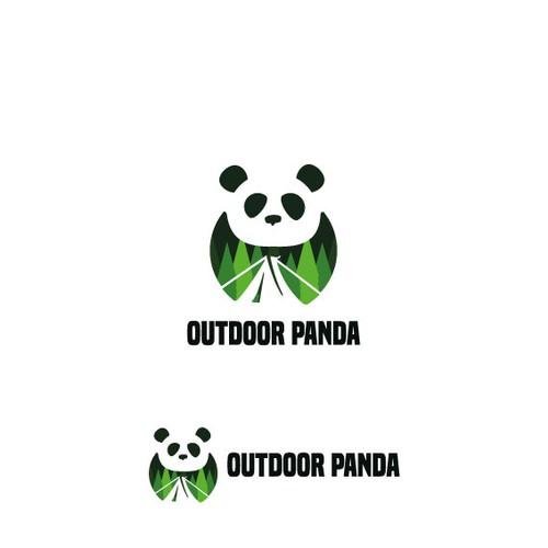 Panda Outdoor