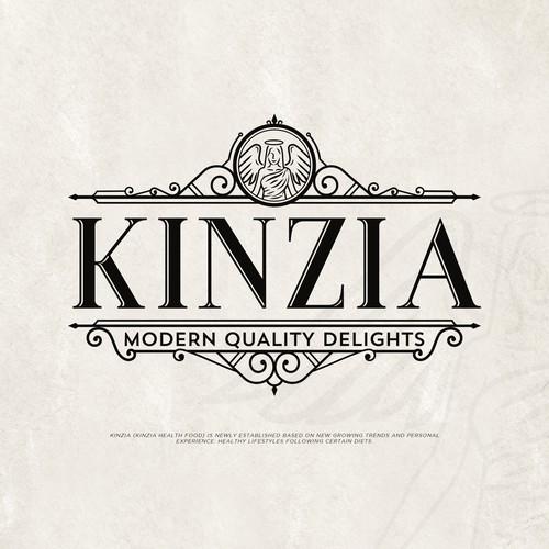 Kinzia