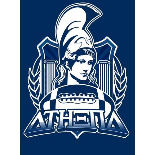 ATHENA needs a new design