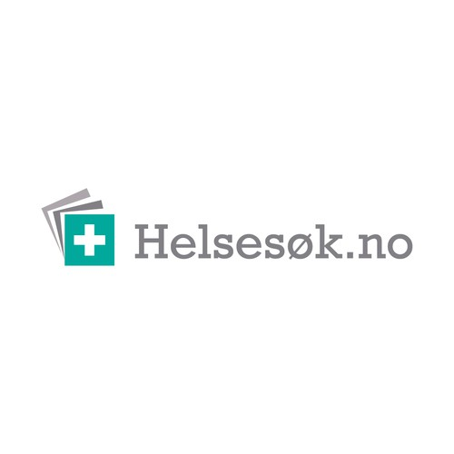 Helsesok.no