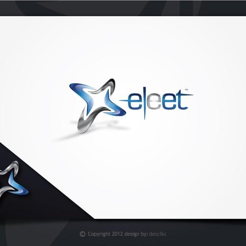 Eleet