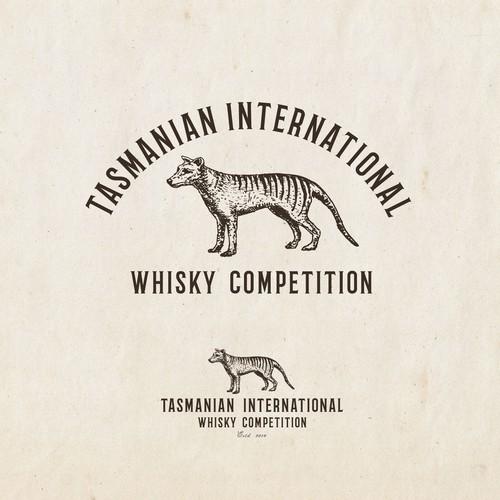 Tasmanian international