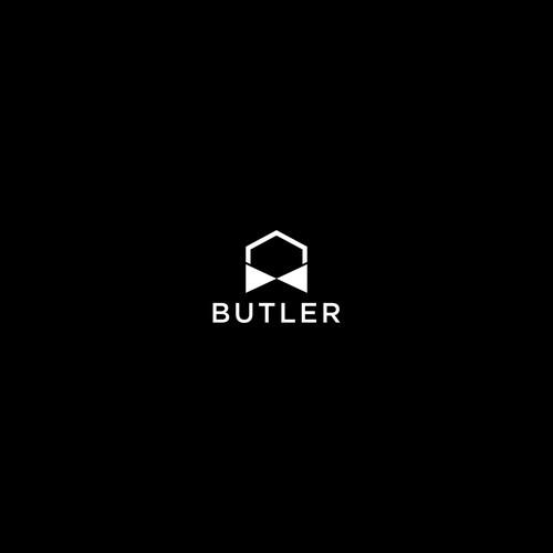 Design a Logo for Butler | Singapore's finest hospitality service company.
