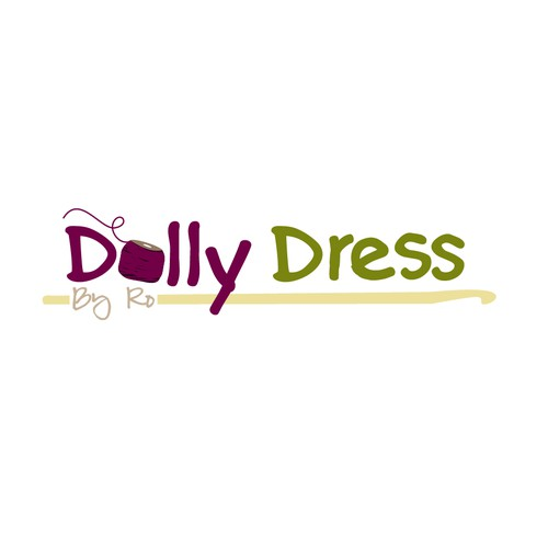 Dolly Dress