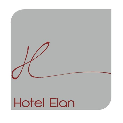 Logo wanted for new property- Hotel Elan