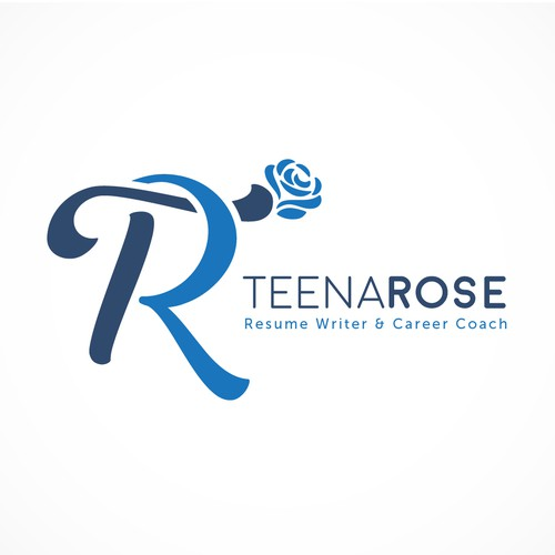 Logo for Professional Career