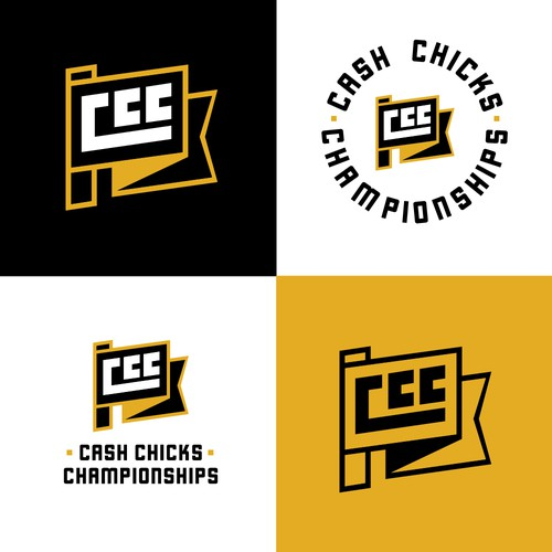 Cash Chicks Championships
