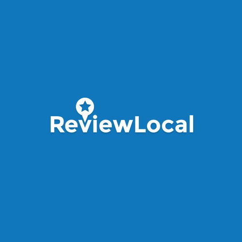 Local Love with ReviewLocal
