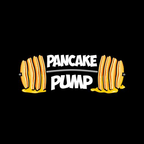 Pancake Pump