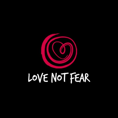 Love Not Fear