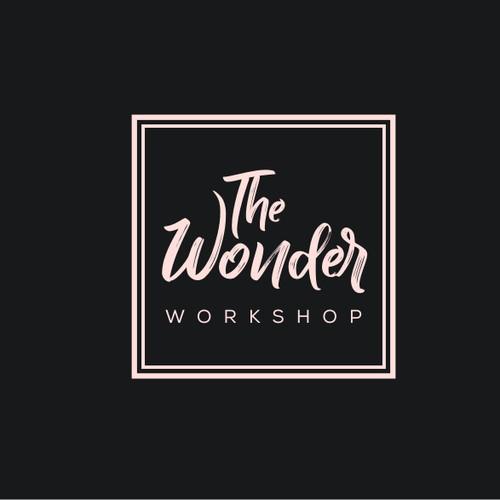 The Wonder Workshop