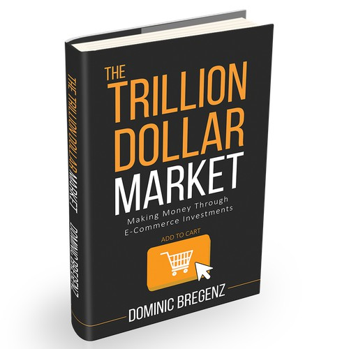 The Trillion Dollar Market