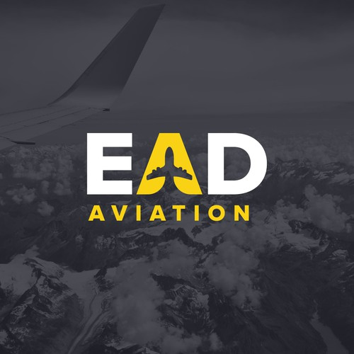 EAD Aviation