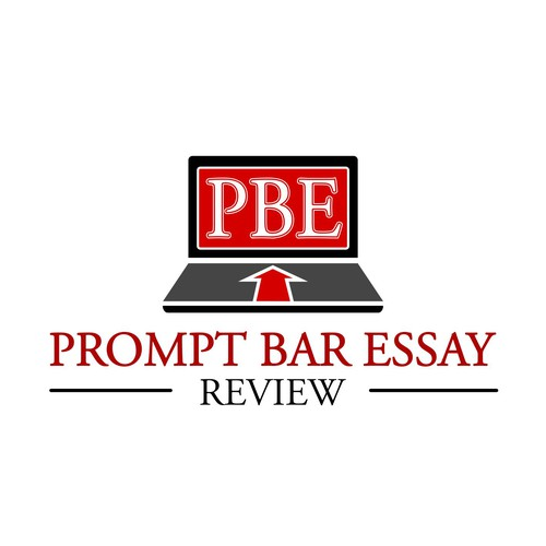 an active exciting image of bar exam preparation for Prompt Bar Essay Review