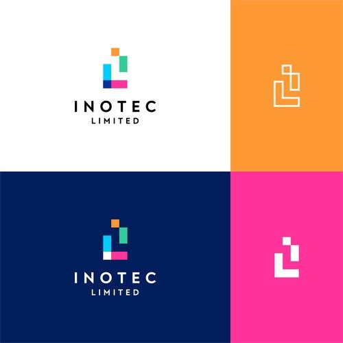 concept idea : combine initial I & L with pixel
