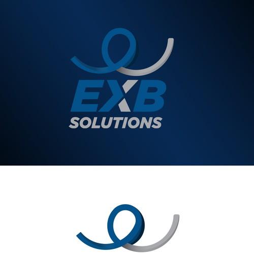 Symbol concept for EXB