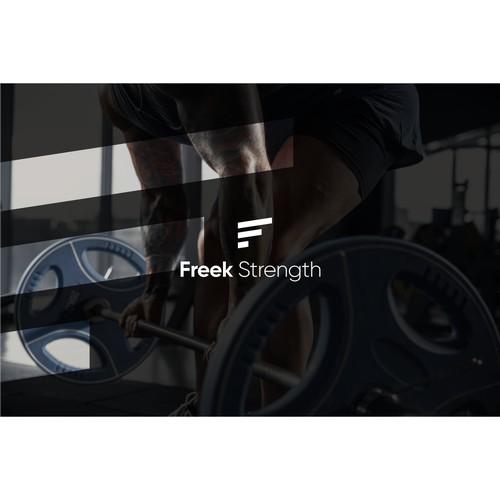 Freek Strength
