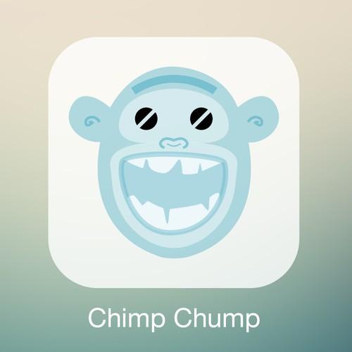 ChimpChump