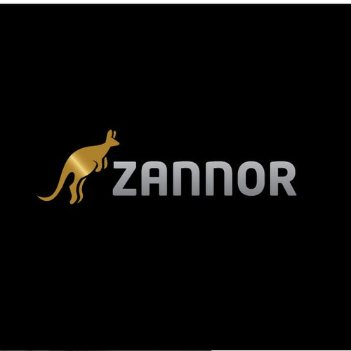 Zannor