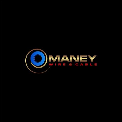 MANEY