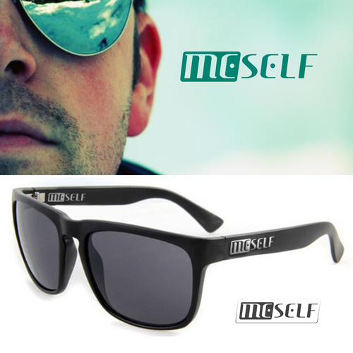 MeSelf sunglasses