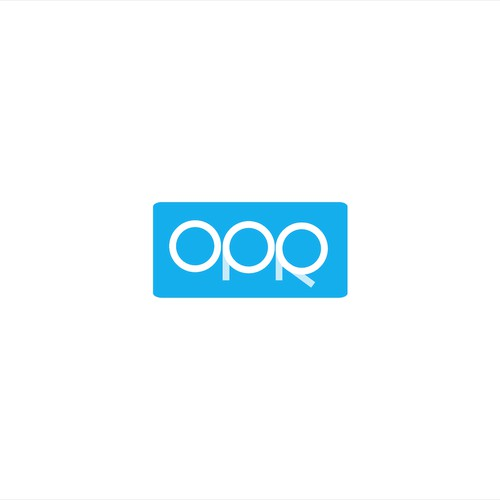 typo logo for software firm