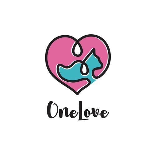 One Love Pet Care