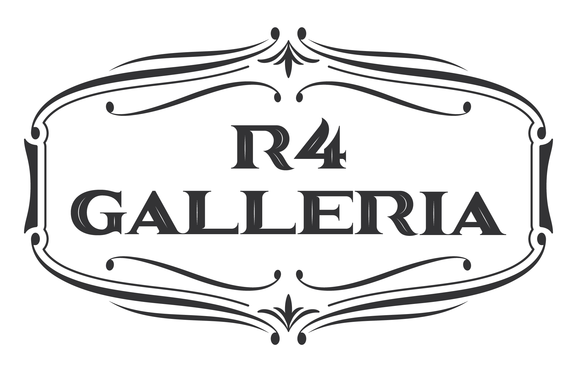 General logo design