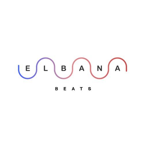 elbana beats
