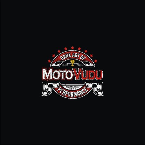 Moto Vudu
