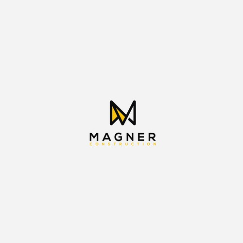 Magner Construction