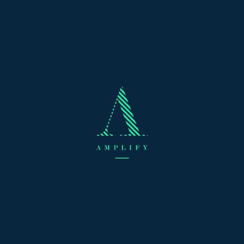 AMPLIFY - Concept 01