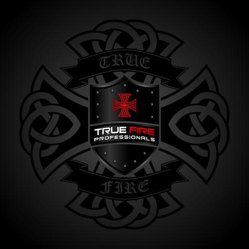 True Fire Professionals