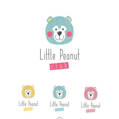 Little Peanut Club