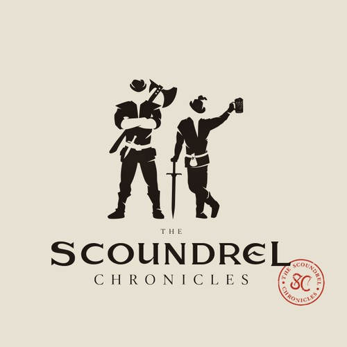 The Scoundrel Chronicles