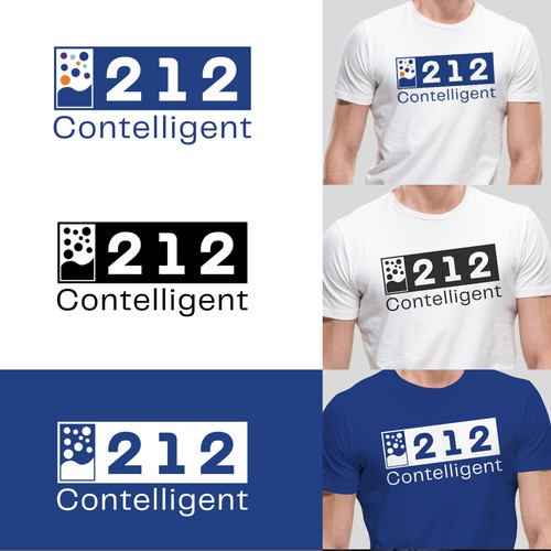 Contelligent