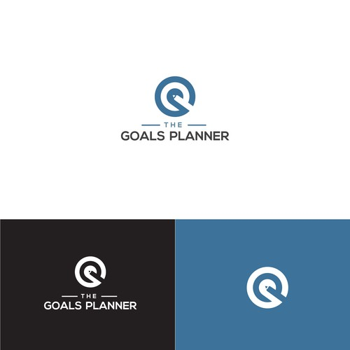 THE GOALS PLANNER