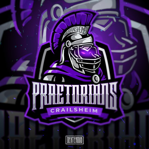Crailsheim Praetorians