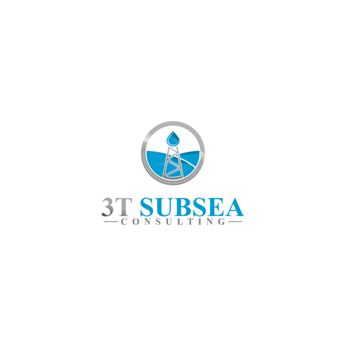 3T SUBSEA