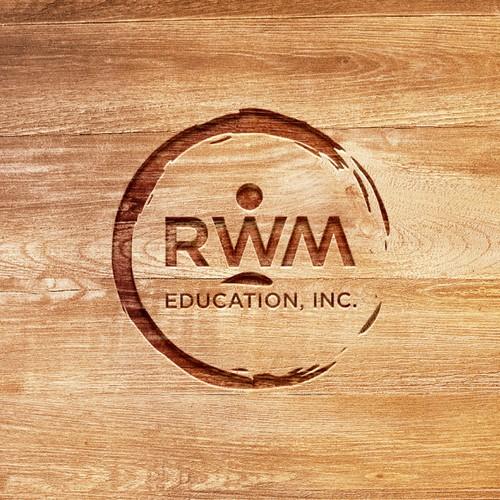 RWM Education, Inc.