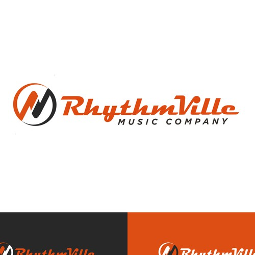 RHYTHMVILLE