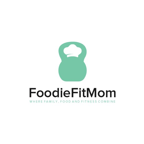Foodie Fit Mom