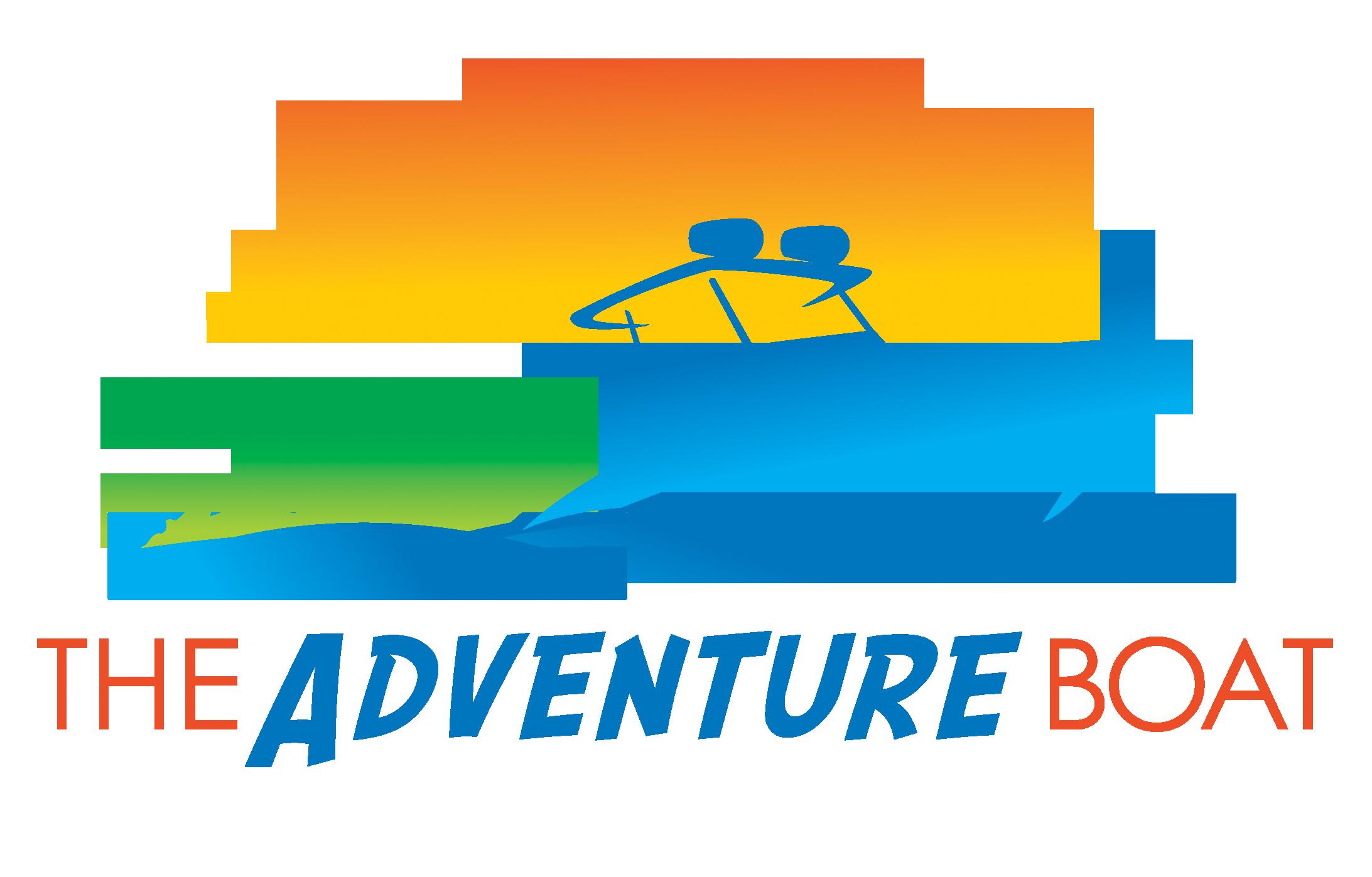 Hawaiian boat charter company needs a fun and adventurous logo