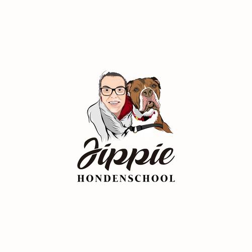 Hondenschool Jippie
