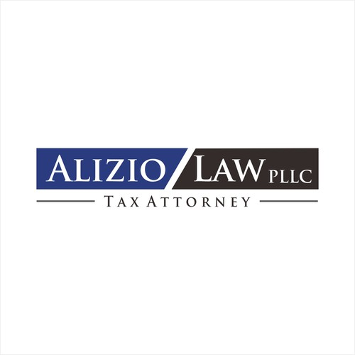 Alizio Law,PLLC