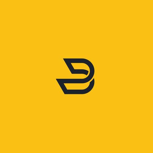Healthy Lifestyles team needs an effective new logo