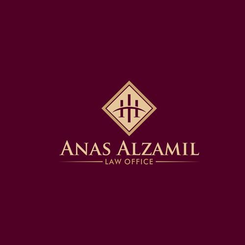 Anaz logo